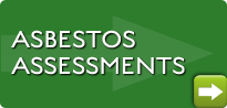 Get information on assessments